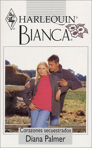 9780373335947: Corazones Secuestrados (Harlequin Bianca (Spanish))