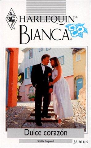 9780373336029: Dulce Corazon (Harlequin Bianca (Spanish))