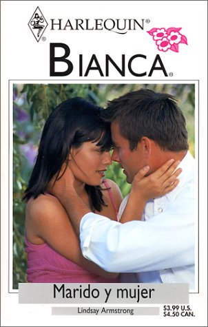 9780373336852: Marido Y Mujer (Husband and Wife)