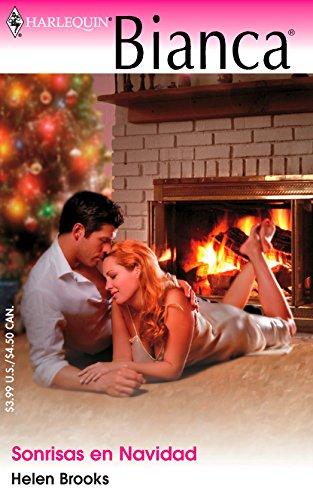 9780373337873: Sonrisas En Navidad: (Smiles At Christmas) (Spanish Edition)