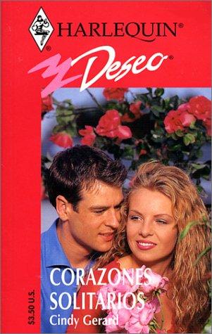 9780373354276: Corazones Solitarios (Deseo, 297)
