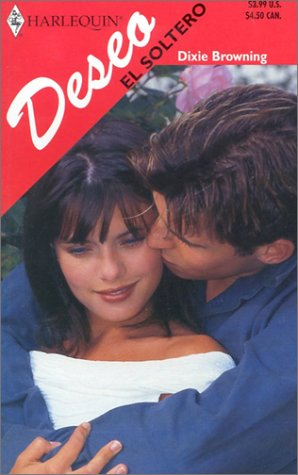 9780373354528: El Soltero (The Bachelor) (Spanish Edition)