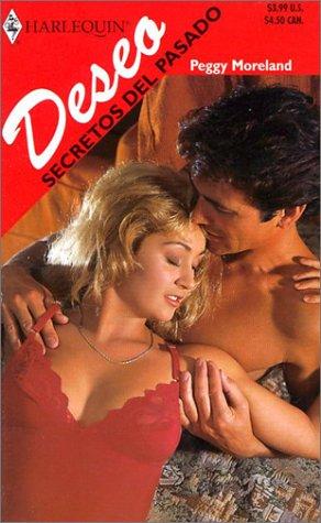 9780373354566: Secretos Del Pasado (Deseo, 326)