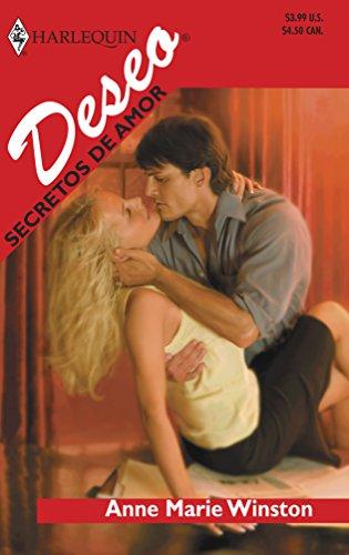 Secretos De Amor (Spanish Edition) (0373355475) by Winston, Anne Marie