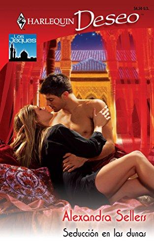 9780373358106: Seduccion En Las Dunas: (Seduction in the Dunes) (Spanish Edition)