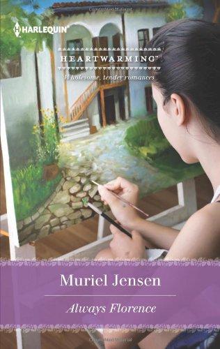 9780373366354: Always Florence Muriel Jensen