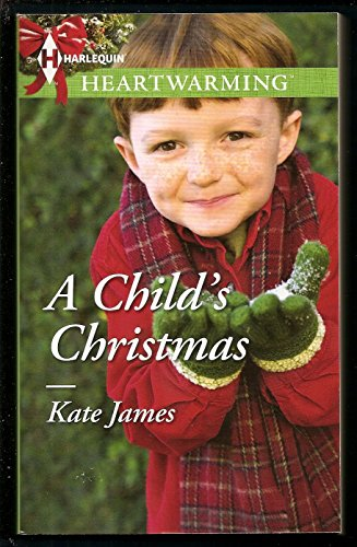 9780373367016: A Child's Christmas