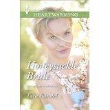 9780373367047: Honeysuckle Bride