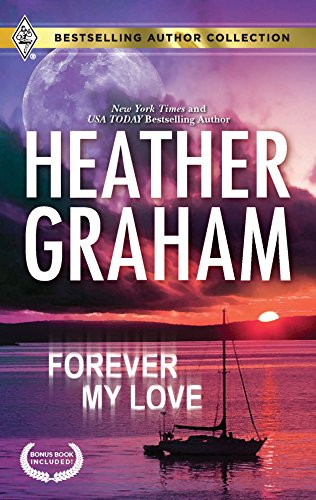 9780373389919: Forever My Love: Solitary Soldier (Bestselling Author Collection)