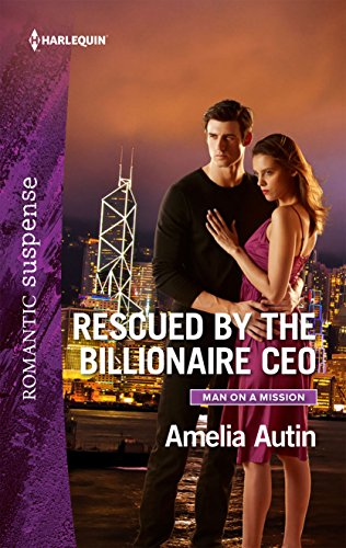 Billionaire's Proposition / Taking Care of Business: Billionaire's Proposition / Taking Care of Business (0373402244) by Leanne Banks; Brenda Jackson
