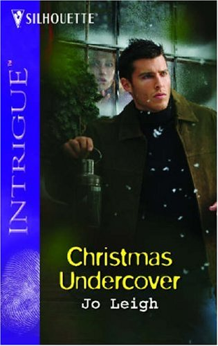 9780373402717: Christmas Undercover