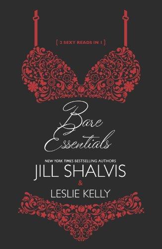9780373430406: Bare Essentials