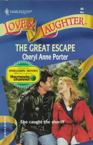 Great Escape (Love and Laughter)