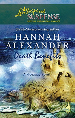 Death Benefits: Alexander, Hannah