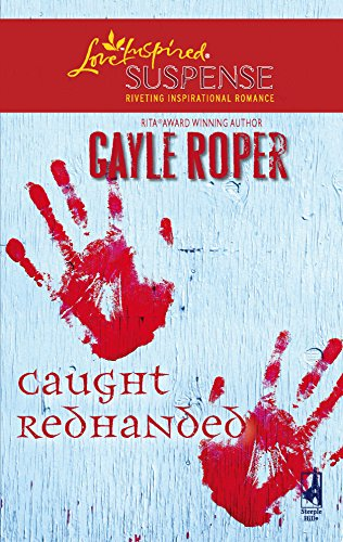 Caught Rehanded: Roper, Gayle