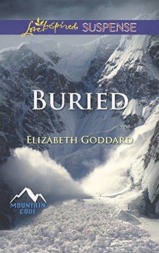 9780373446452: Buried