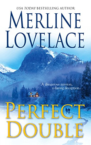 Perfect Double: Lovelace, Merline