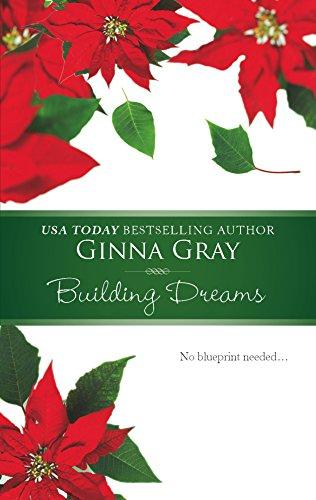 9780373470914: Building Dreams (Silhouette Special Edition, No 9792)