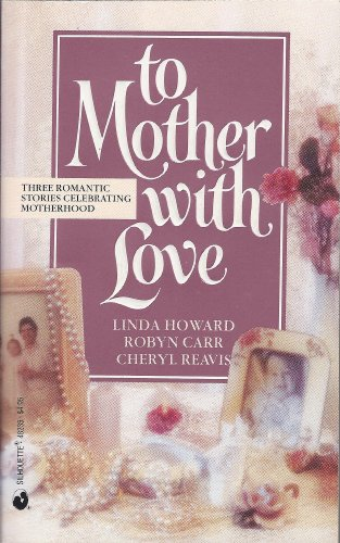 To Mother With Love -