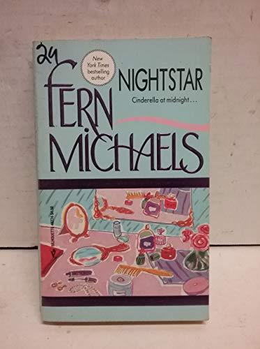 9780373482740: Nightstar (Silhouette Romance)