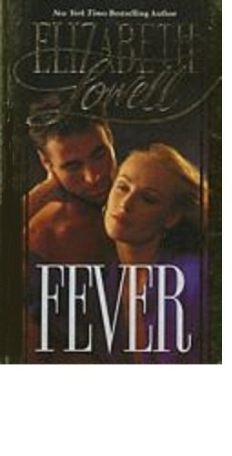 9780373482771: Fever (Best Of The Best)