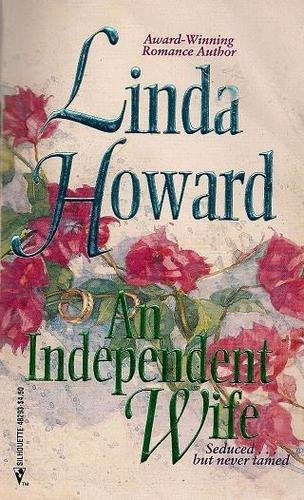 9780373482931: Independent Wife (Best Of The Best Series)