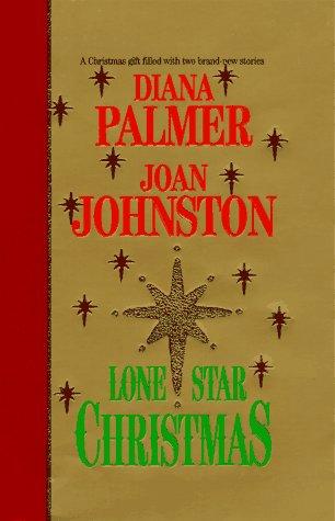 9780373483532: Lone Star Christmas