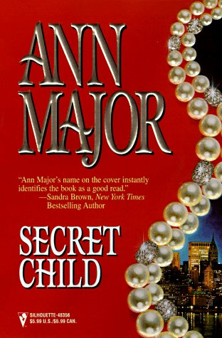 9780373483563: Secret Child