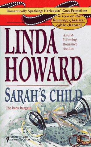 9780373483624: Sarah'S Child
