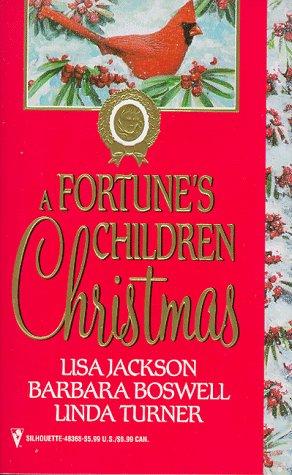 9780373483686: Fortune'S Children Christmas