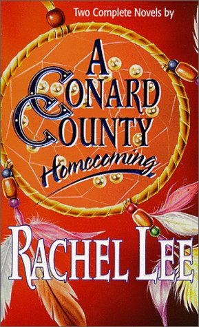 9780373483945: A Conard County Homecoming (By Request 2'S)