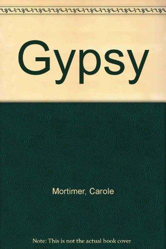 9780373502370: Gypsy