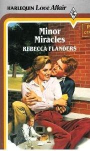 9780373506088: Minor Miracles