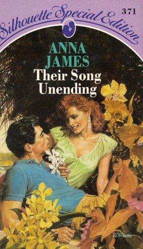 9780373506361: Their song unending