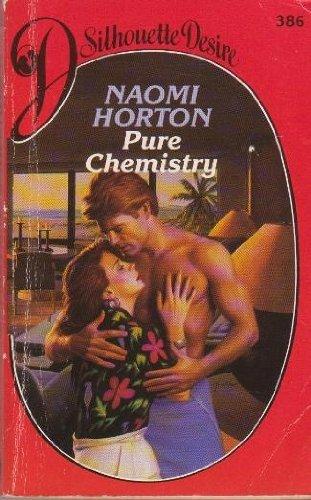 9780373508112: Pure Chemistry