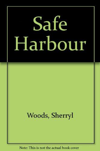 9780373508204: Safe Harbour