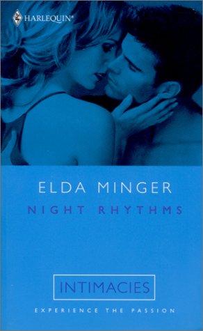 Night Rythms: Minger, Elda