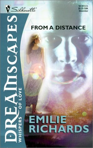 Dreamscapes: From A Distance: Richards, Emilie