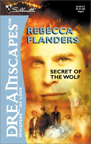 9780373512041: Secret Of The Wolf (Reader's Choice)