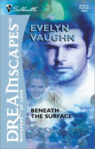 9780373512058: Beneath the Surface (Reader's Choice)