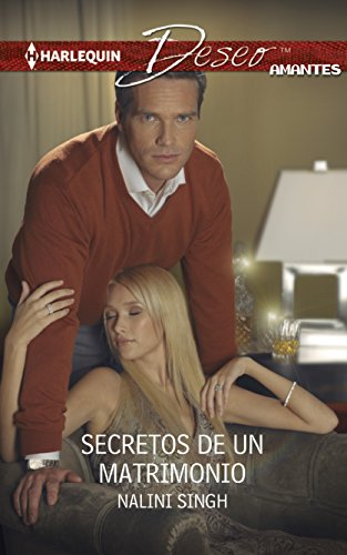 9780373516797: Secretos de un Matrimonio = Marriage's Secret (Harlequin Desco (Spanish))