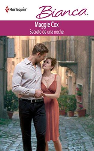 9780373517282: Secreto de una Noche = Secret of a Night (Harlequin Bianca (Spanish))