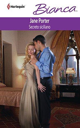 9780373517381: Secreto Siciliano = Sicilian Secret (Harlequin Bianca (Spanish))
