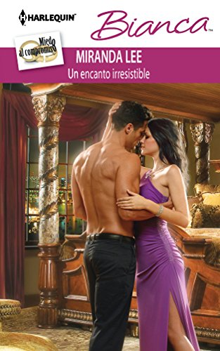 9780373517435: Un Encanto Irresistible: (An Irresistible Charm) (Spanish Edition)