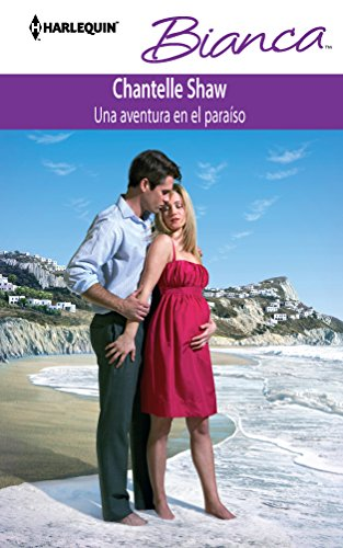 9780373517442: Una Aventura En El Paraiso: (An Adventure in Paradise) (Spanish Edition)