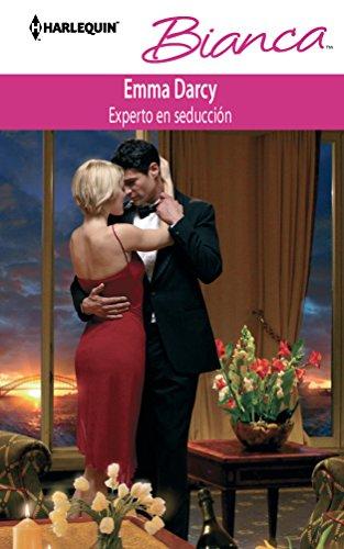 Experto En Seduccion: (Expert in Seduction) (Spanish Edition): Darcy, Emma