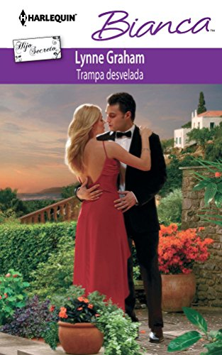 9780373518036: Trampa Desvelada = Trap Unveiled (Harlequin Bianca (Spanish))