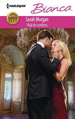 9780373518470: Vida de Sombras = Life of Shadows (Harlequin Bianca (Spanish))