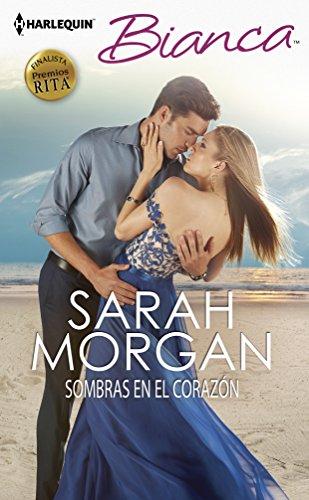 9780373519675: Sombras en el corazón: (Shadows in the Heart) (Puffin Island) (Spanish Edition)
