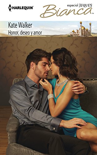 9780373519712: Honor, Deseo y Amor: (Honor, Desire and Love)
